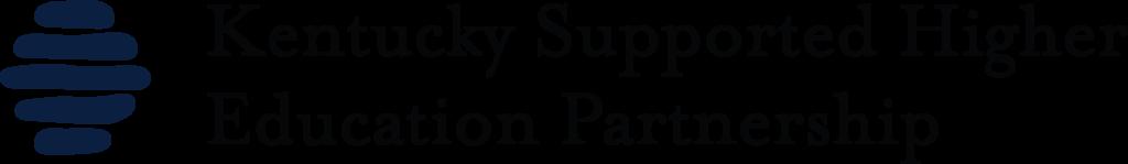 KSHEP logo